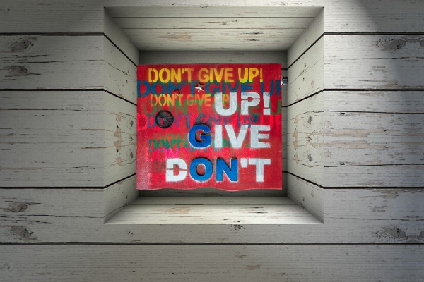 dont give up_1