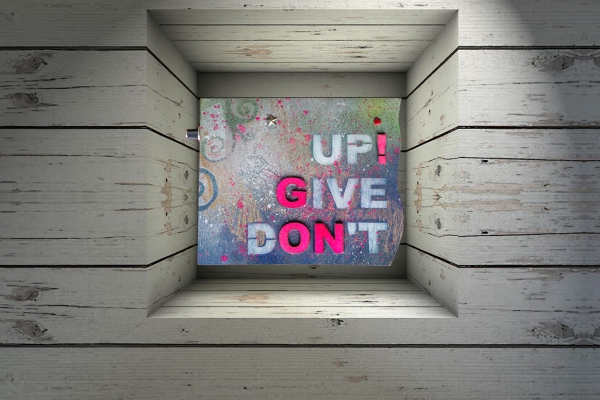 don't give up_1